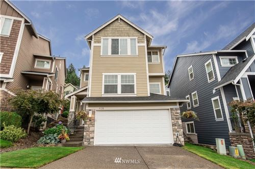 Photo of 426 51st Street SE #52, Auburn, WA 98092 (MLS # 1662496)