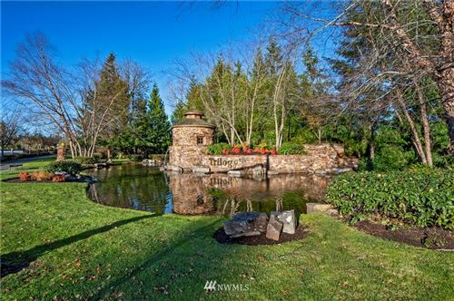 Photo of 23156 NE 123rd Street, Redmond, WA 98053 (MLS # 1694496)
