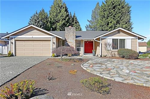 Photo of 12712 SE 68th Place, Bellevue, WA 98006 (MLS # 1756496)