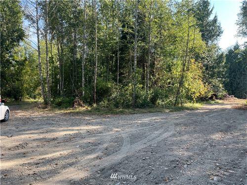 Photo of 5728 Hoogdal Branch Road, Sedro Woolley, WA 98284 (MLS # 1810496)