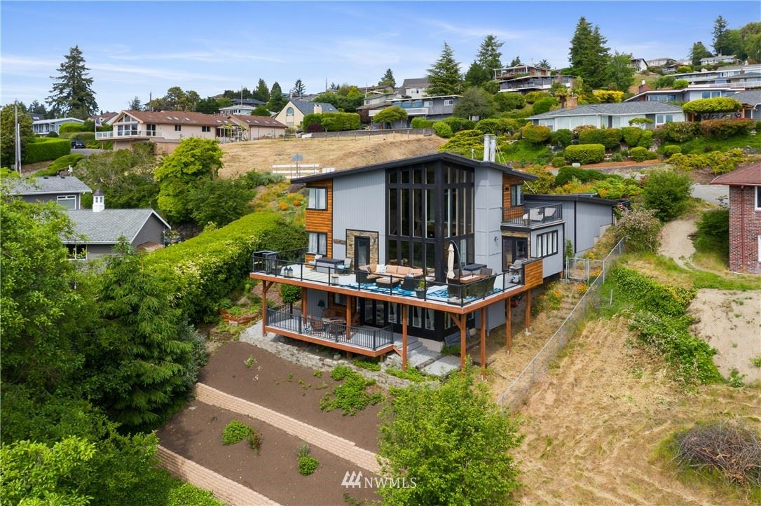 5940 Broad View Avenue NE, Tacoma, WA 98422 - #: 1771496