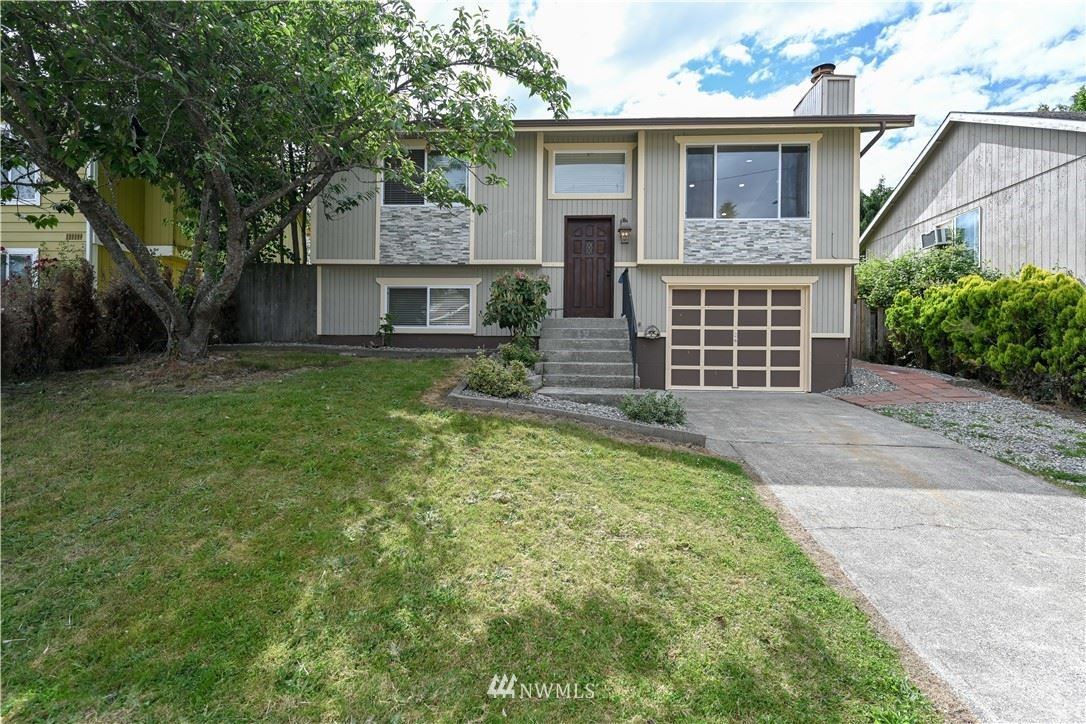 5810 S Cheyenne Street, Tacoma, WA 98409 - #: 1789496