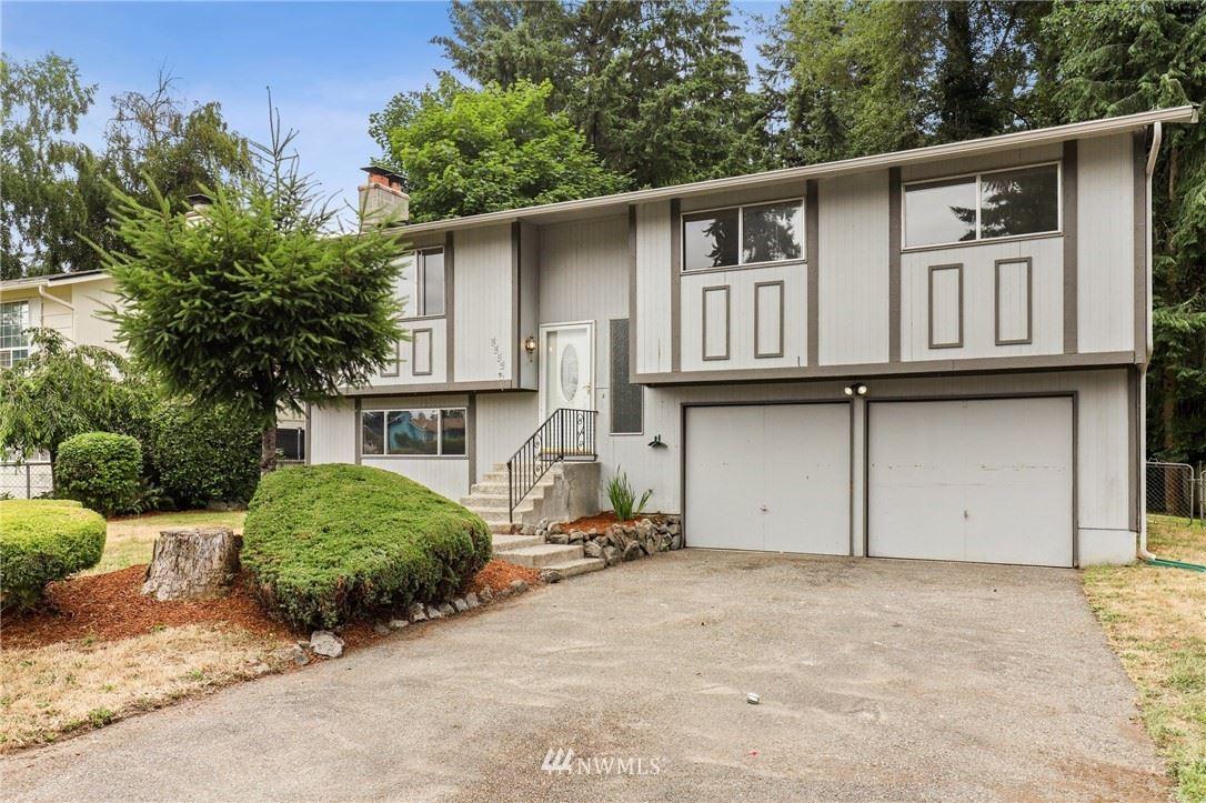 2014 150th Street E, Tacoma, WA 98445 - #: 1803496