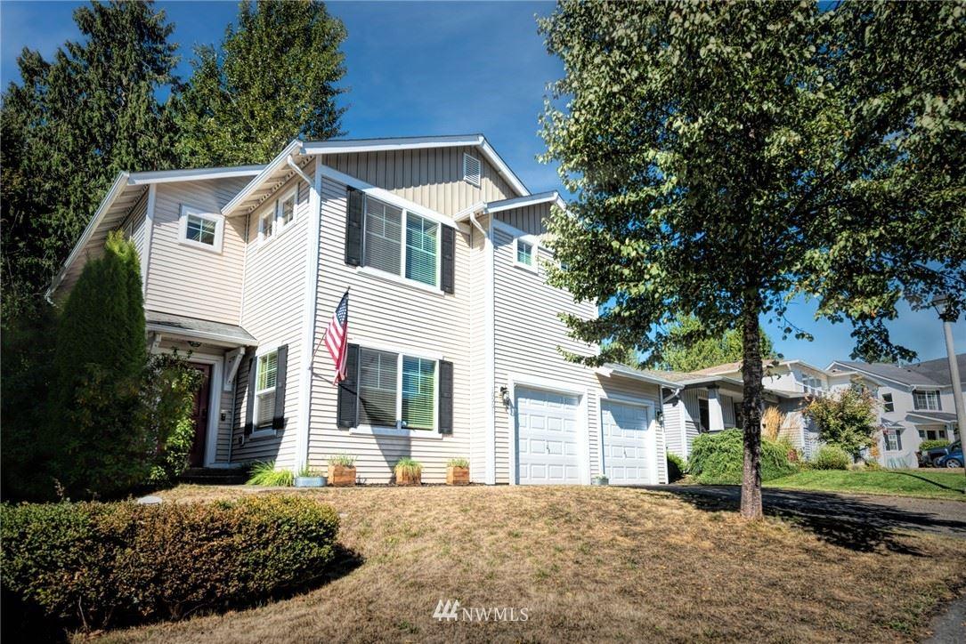 10001 194th Avenue E, Bonney Lake, WA 98391 - MLS#: 1843496