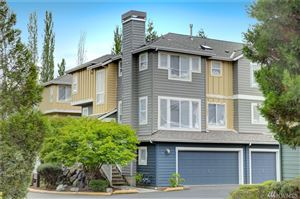 Photo of 9043 161st Place NE #3001, Redmond, WA 98052 (MLS # 1484497)