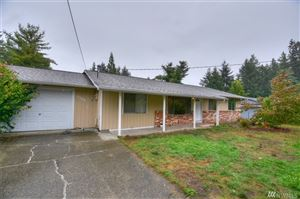 Photo of 7706 50th Ave SE, Olympia, WA 98513 (MLS # 1520497)