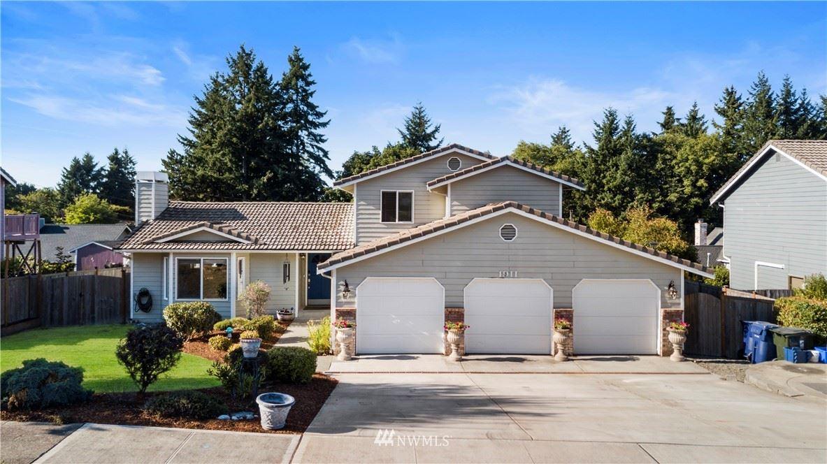 1911 Dumas Circle NE, Tacoma, WA 98422 - #: 1818497