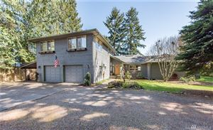 Photo of 744 Hunt Rd, Port Angeles, WA 98363 (MLS # 1430498)