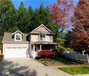 Photo of 3706 6th Ave NW, Olympia, WA 98502 (MLS # 1536498)