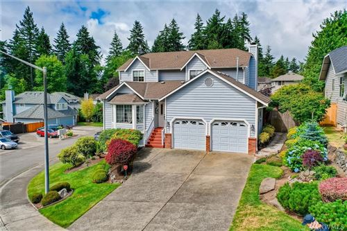 Photo of 37515 21st Ave S, Federal Way, WA 98003 (MLS # 1624498)
