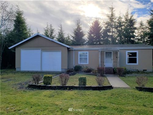Photo of 20518 Crane Place, Ocean Park, WA 98640 (MLS # 1689498)