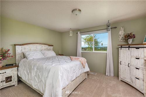 Tiny photo for 3255 Snowflake Road, Oak Harbor, WA 98277 (MLS # 1763498)