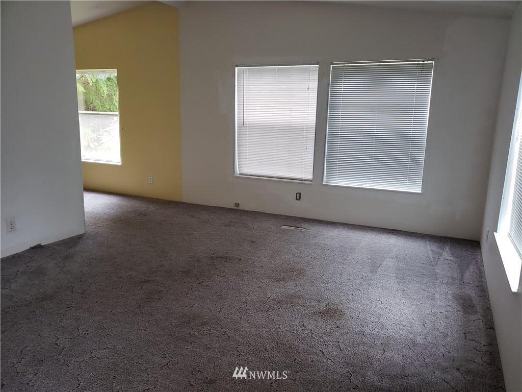 Photo of 20518 Crane Place, Ocean Park, WA 98640 (MLS # 1689498)