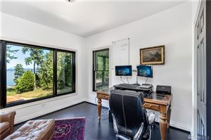 Tiny photo for 953 Cedar Hill Rd, Orcas Island, WA 98245 (MLS # 1485499)