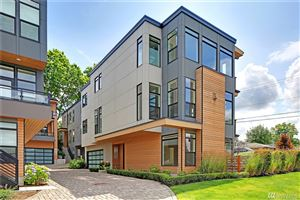 Photo of 1030 State St S, Kirkland, WA 98033 (MLS # 1487499)
