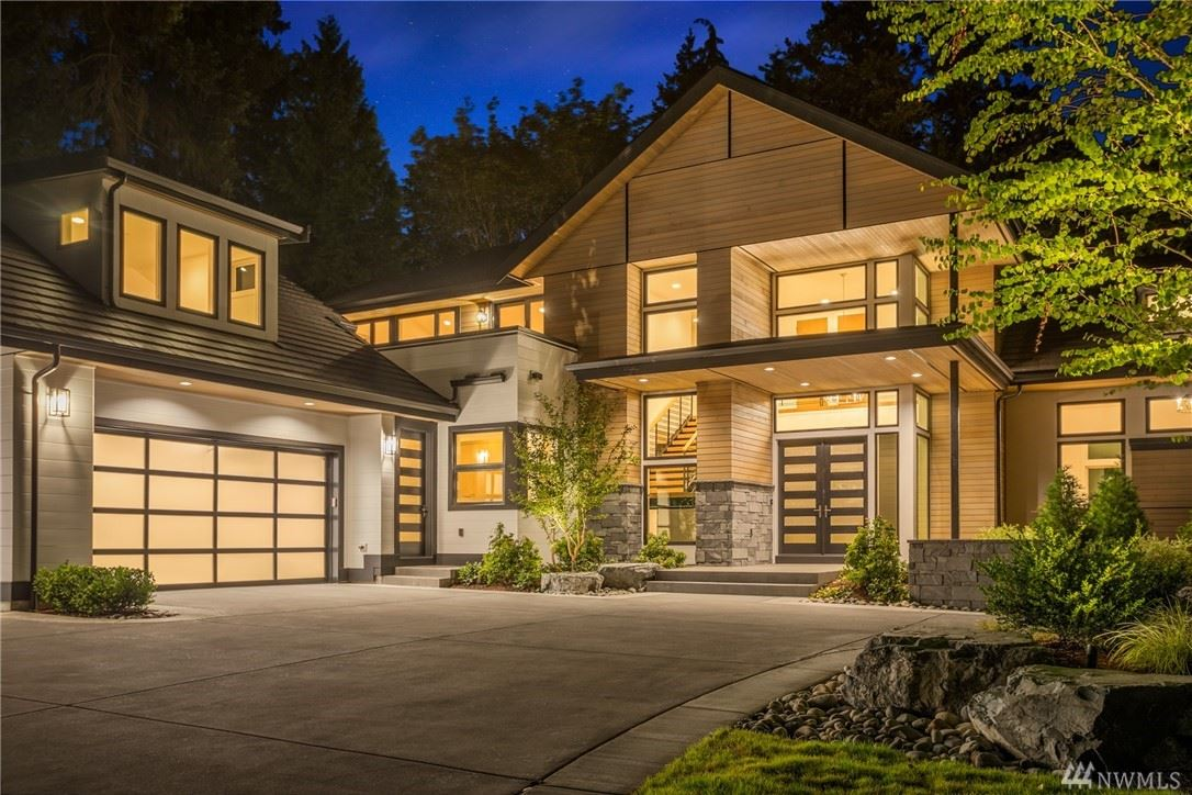 18875 NE 49th Place, Sammamish, WA 98074 - MLS#: 1464499