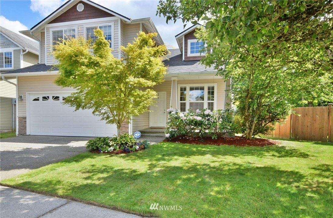 4608 151st Place SE, Everett, WA 98208 - #: 1788499