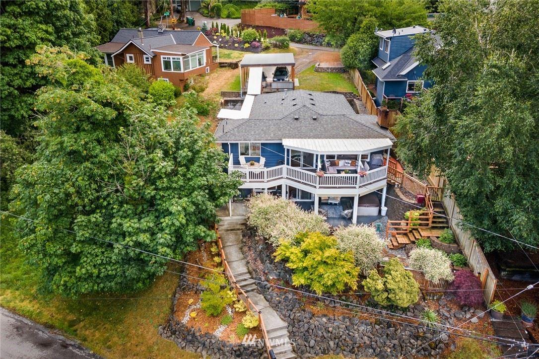 6708 Murray Avenue SW, Seattle, WA 98136 - #: 1789499