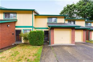 Photo of 1766 15th Ave S #3, Seattle, WA 98144 (MLS # 1485501)