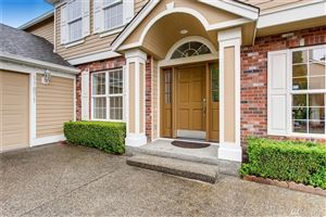 Photo of 11871 SE 62nd St, Bellevue, WA 98006 (MLS # 1488501)