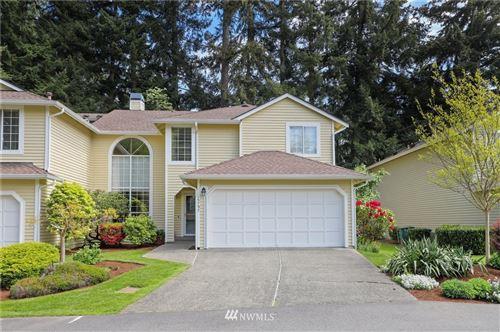 Photo of 15797 Northup Way #8, Bellevue, WA 98008 (MLS # 1772501)