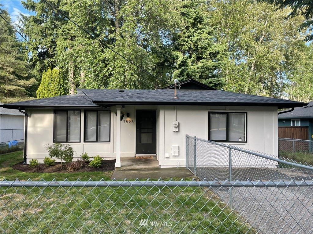 7523 E F Street, Tacoma, WA 98404 - #: 1789501