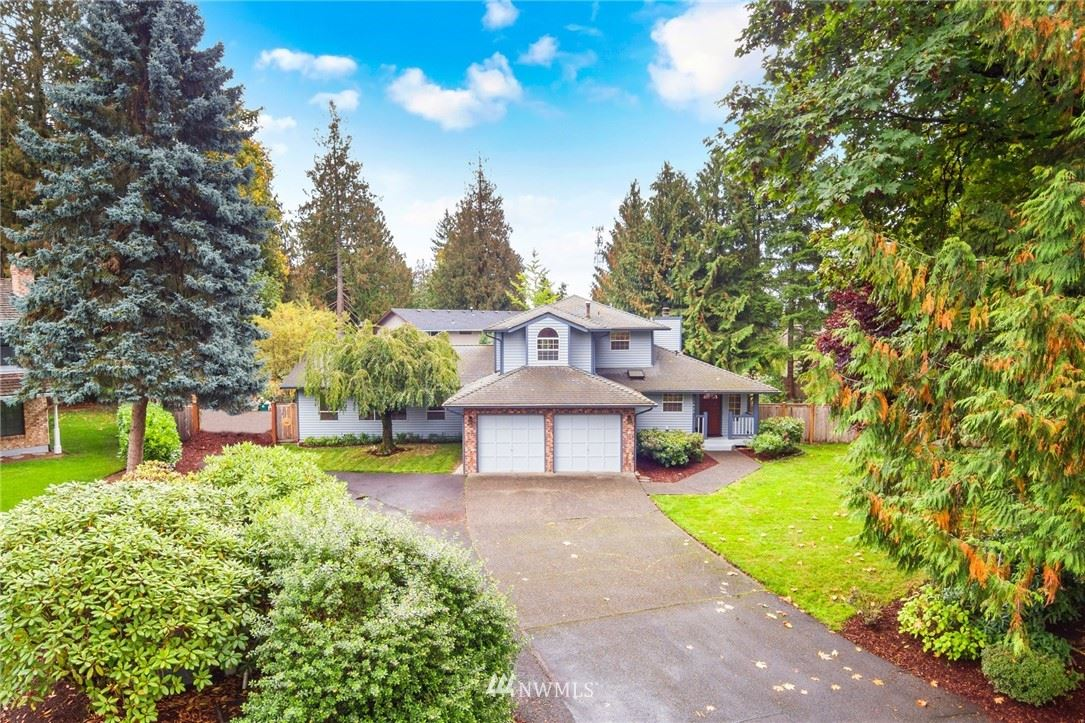 21027 SE 257th Place, Maple Valley, WA 98038 - #: 1851501