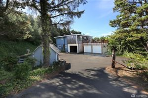 Photo of 1026 265th Place, Ocean Park, WA 98640 (MLS # 1518502)