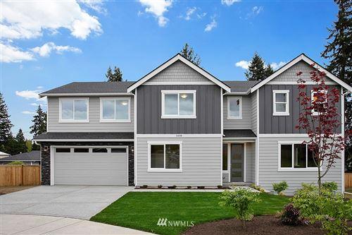 Photo of 1408 125th Street SE, Everett, WA 98208 (MLS # 1770502)