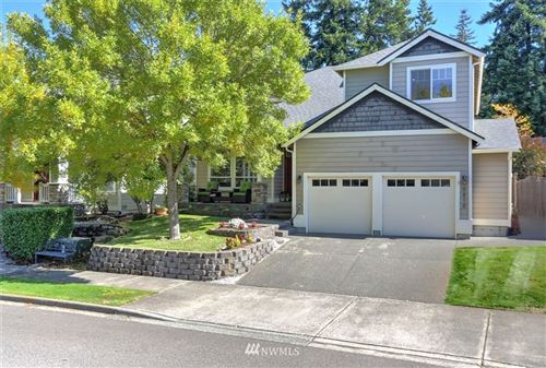 Photo of 5810 Olive Avenue SE, Auburn, WA 98092 (MLS # 1842502)