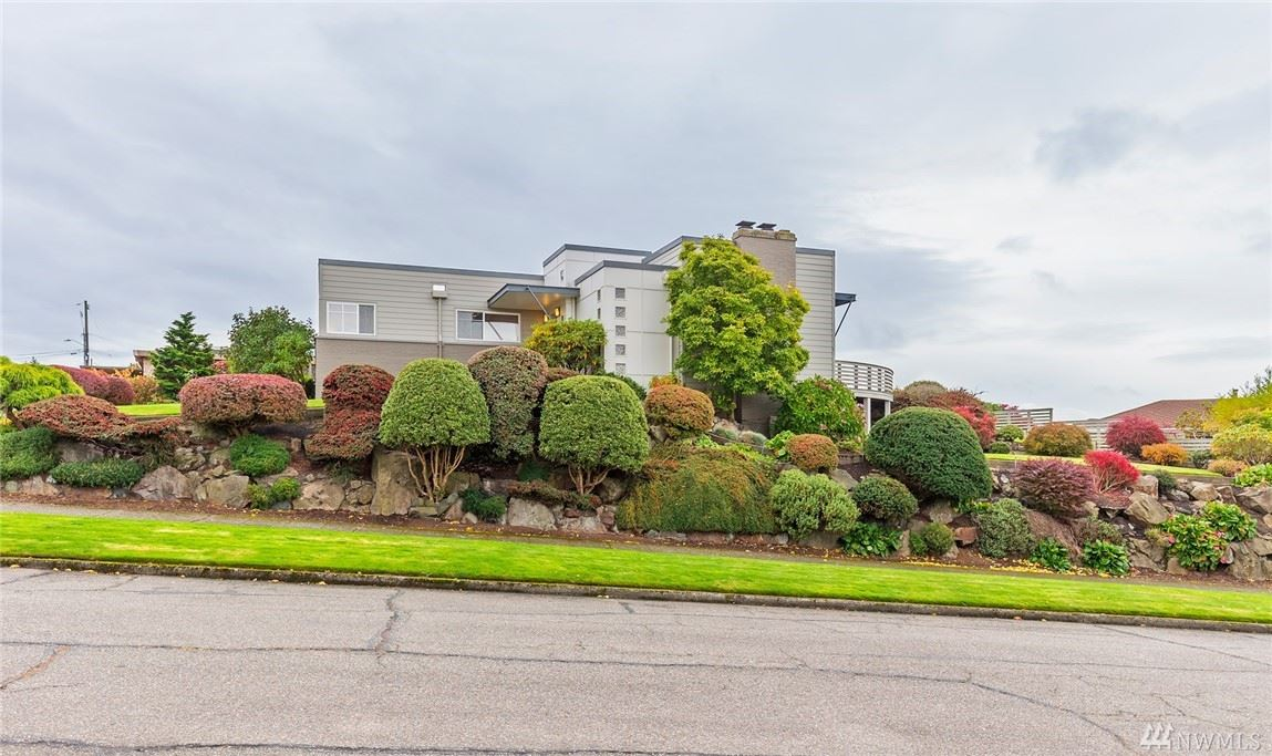 9329 21st Ave NW, Seattle, WA 98117 - MLS#: 1527502