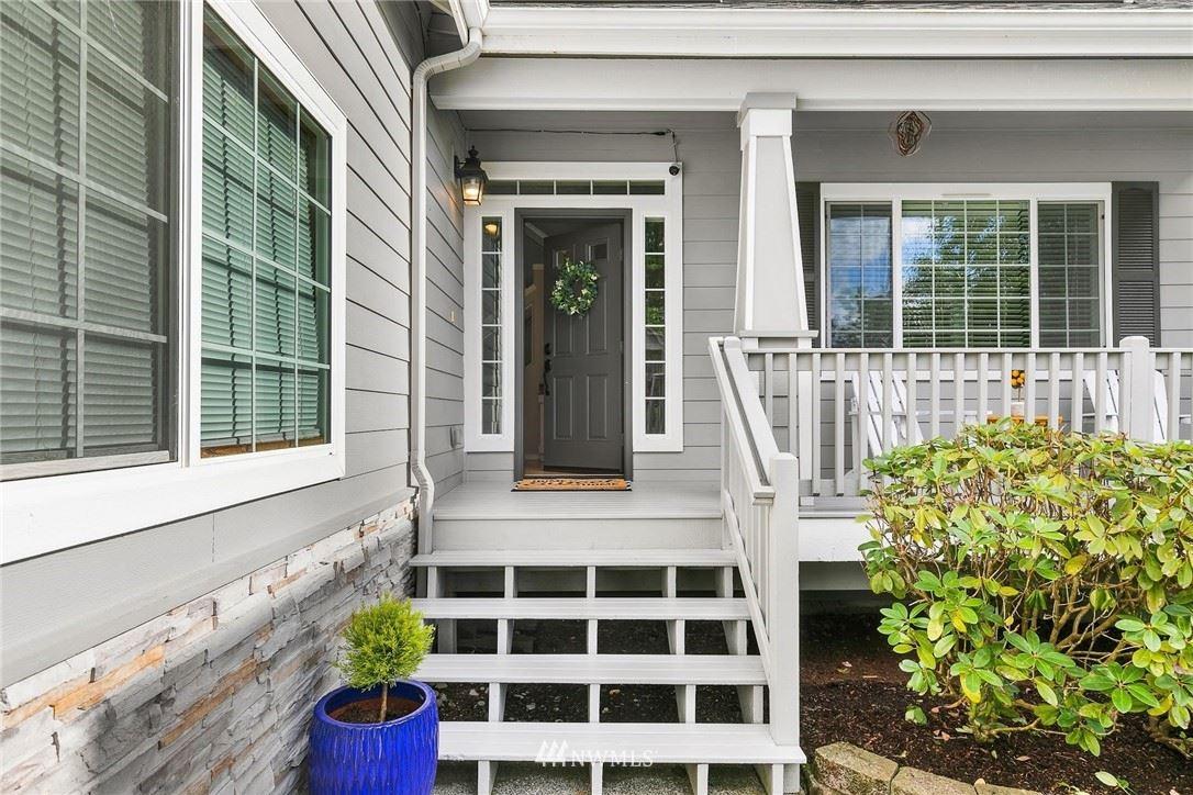 Photo of 4125 NE 27th Place, Renton, WA 98059 (MLS # 1793502)