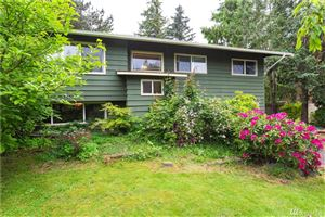 Photo of 5985 Paradise Dr, Ferndale, WA 98248 (MLS # 1460503)