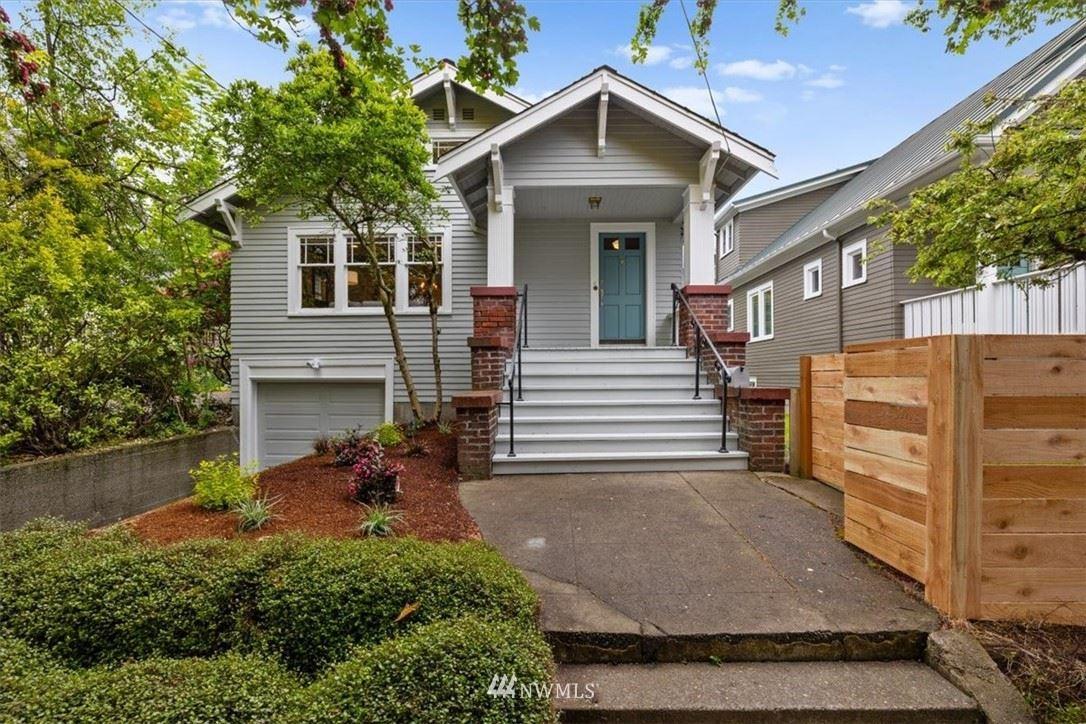 5506 Woodlawn Avenue N, Seattle, WA 98103 - #: 1784503
