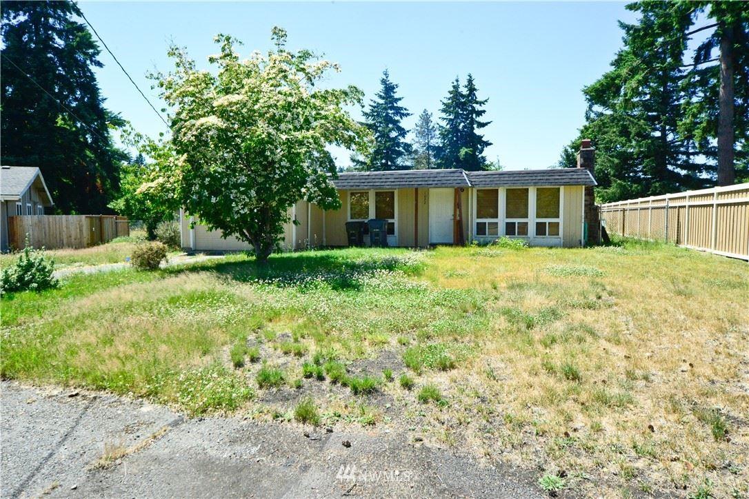 1022 S 141st Street Ct, Tacoma, WA 98444 - #: 1791503