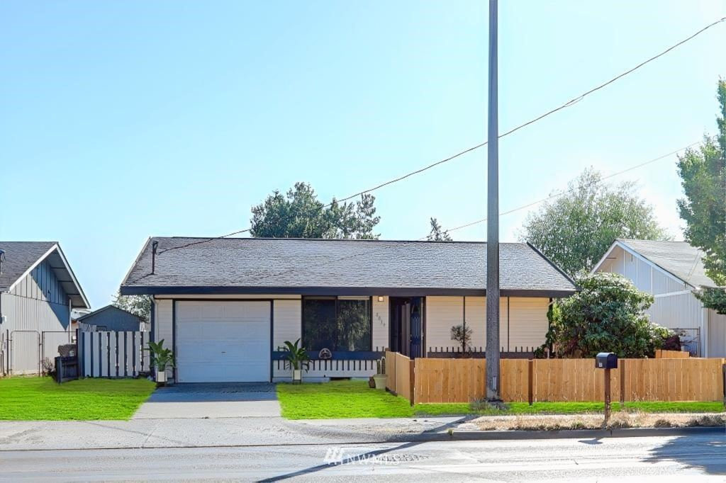 6659 E Portland Avenue, Tacoma, WA 98404 - #: 1834503