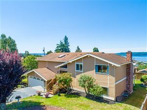 Photo of 22603 12th Ave S, Des Moines, WA 98198 (MLS # 1494504)