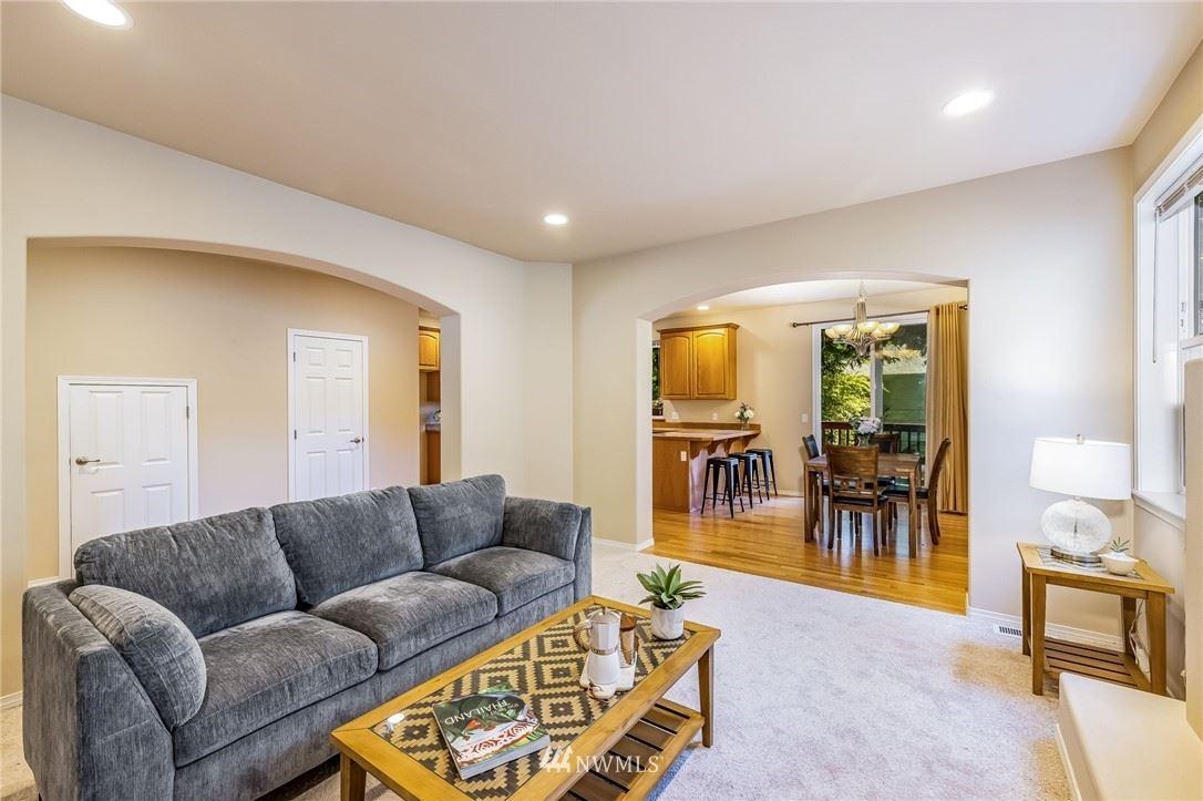 Photo of 4206 144th Street SW, Lynnwood, WA 98087 (MLS # 1784504)