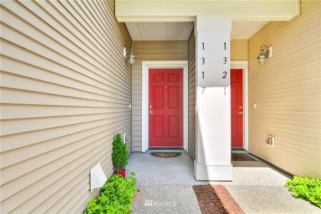 Photo of 1317 51st Place NE #1902, Auburn, WA 98002 (MLS # 1793504)
