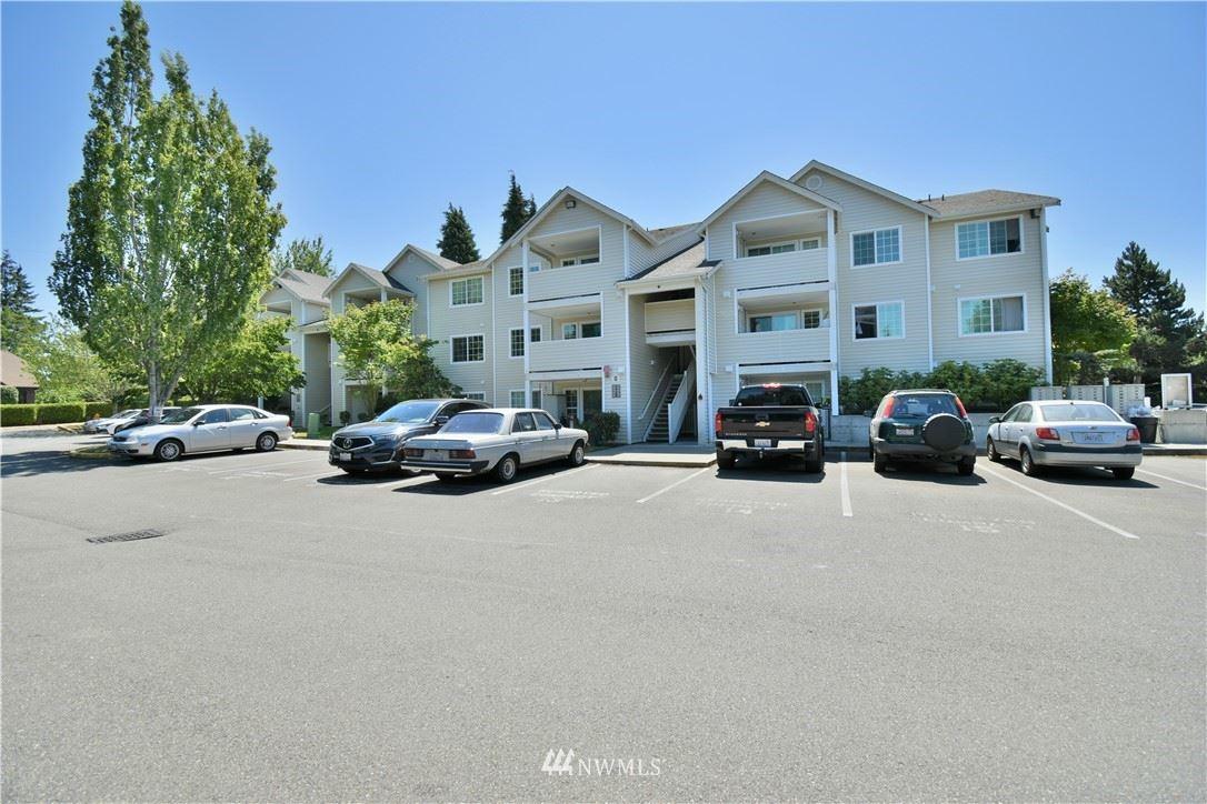 11915 Roseberg Avenue S #205, Seattle, WA 98168 - #: 1810504