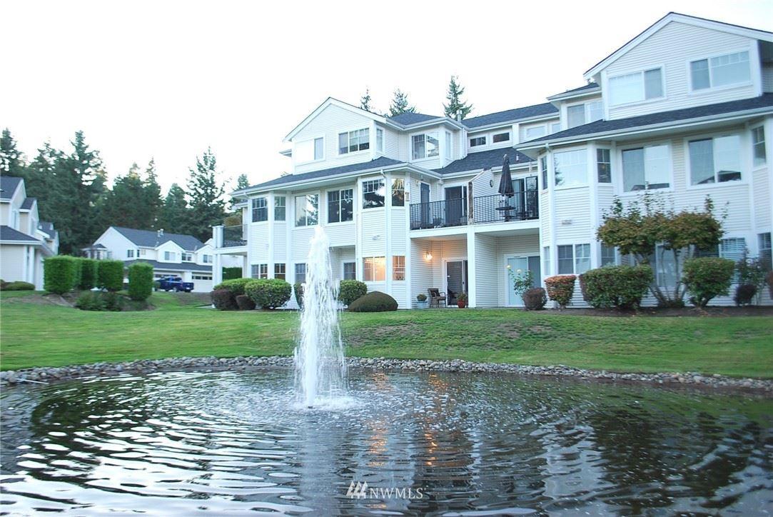 4714 Fairwood Boulevard NE #902, Tacoma, WA 98422 - #: 1844504