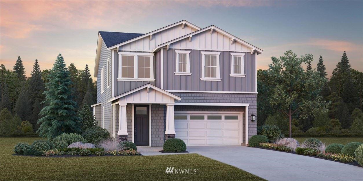 0 NE Walden (Homesite #290) Way, Duvall, WA 98019 - MLS#: 1853504