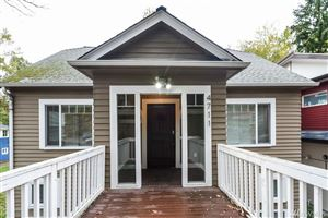 Photo of 4711 26th Ave SW, Seattle, WA 98106 (MLS # 1401505)