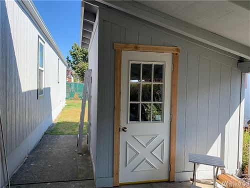 Tiny photo for 1785 Douglas Rd #51, San Juan Island, WA 98250 (MLS # 1516505)