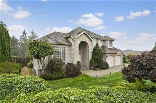 Photo of 5212 Ridge Drive NE, Tacoma, WA 98422 (MLS # 1663505)
