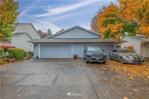 Photo of 4016 GIBBONS Street, Vancouver, WA 98661 (MLS # 1857505)