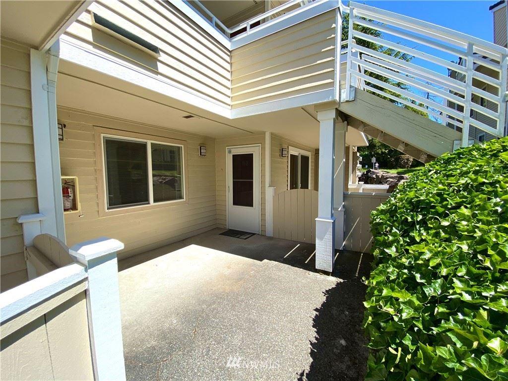 21301 52nd Ave W #B112, Mountlake Terrace, WA 98043 - #: 1787505