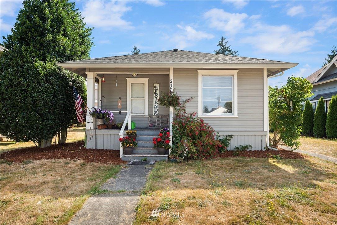 2311 Colby Avenue, Everett, WA 98201 - MLS#: 1818505