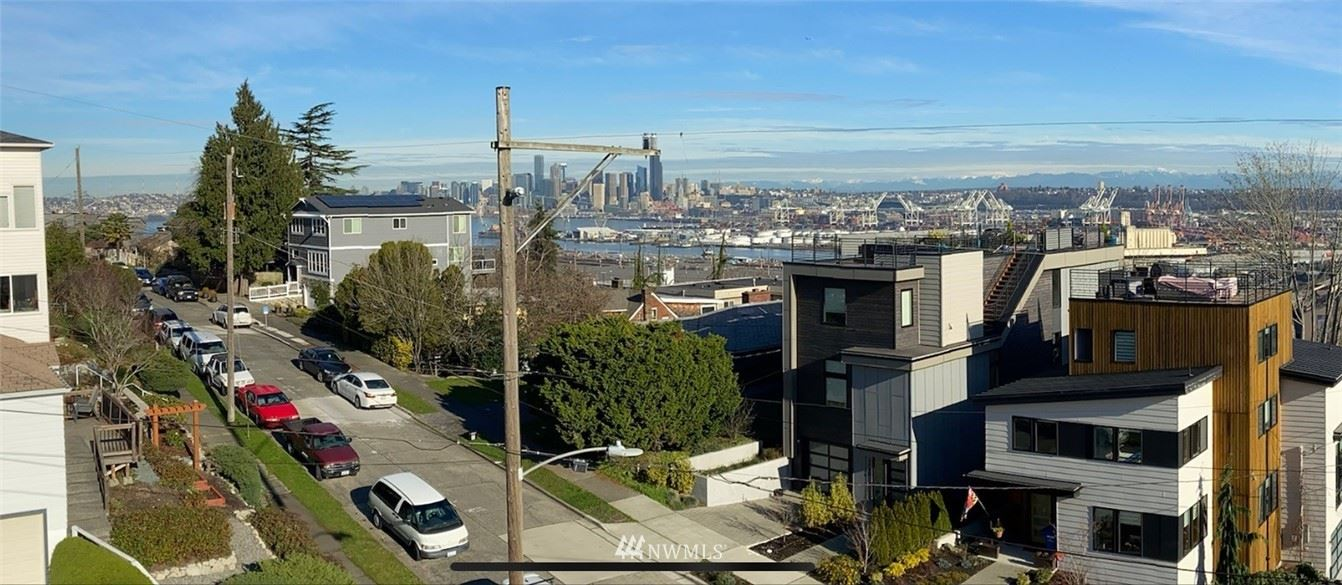3405 SW Charlestown Street, Seattle, WA 98126 - #: 1834505
