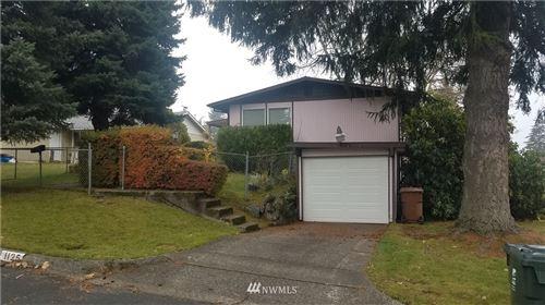 Photo of 1125 E 50th Street, Tacoma, WA 98404 (MLS # 1692506)